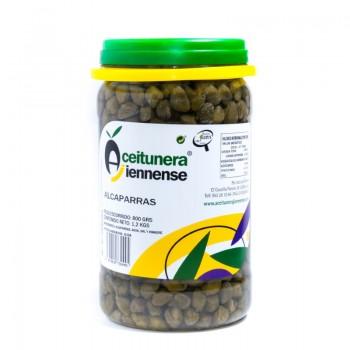 CUBO ACEITUNA NEGRA RAJADA 100% NATURAL | PESO NETO 7,8 KGS /PESO ESCURRIDO 4,5 KGS